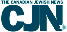 Canadian Jewish News - Parent